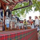 Whiskybar 100716-7dg-1747