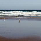 lossiemouth3