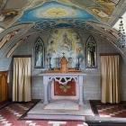 italien-church2